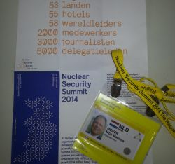 NSS_Badge_NM